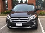 2017 Ford Escape 4WD SE ~LOADED~  + Wear Care in Mississauga, Ontario