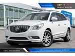 2017 Buick Enclave Leather in Toronto, Ontario