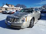 2007 Cadillac DTS Performance in Oshawa, Ontario