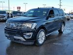 2018 Ford Expedition Limited Max in Orillia, Ontario