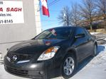 2009 Nissan Altima 2009 Nissan Altima 2.5 SPORT/LOADED/ROOF, 12M.WRTY+SAFETY $5990 in Ottawa, Ontario