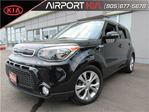 2014 Kia Soul EX, Blow out Sale Price!! heated seats/ bluetooth in Mississauga, Ontario