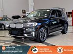 2017 BMW X5 xDrive35i - Premium Package Essential in Richmond, British Columbia