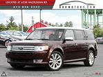2010 Ford Flex Limited AWD in Stittsville, Ontario
