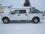 2009 Ford F-150 XLT in Melfort, Saskatchewan