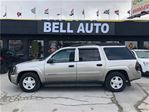 2003 Chevrolet TrailBlazer LS in Toronto, Ontario
