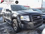 2007 Ford Expedition XLT in Toronto, Ontario