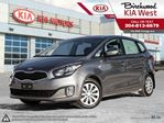 2015 Kia Rondo LX **BLUETOOTH/ AIR CONDITIONING/ HEATED SEATS** in Winnipeg, Manitoba