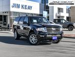 2017 Ford Expedition Limited in Ottawa, Ontario