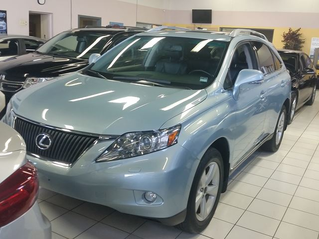 f lexus com search sport brooklyn swapalease lease rx deals in ny
