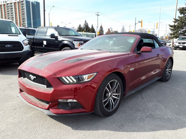 2016 ford mustang 2665265 1 sm