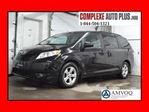 2014 Toyota Sienna V6 3.5L 7 passagers in Saint-Jerome, Quebec