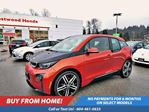 2014 BMW i3 - in Port Moody, British Columbia