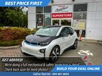 2015 BMW i3 - in Port Moody, British Columbia
