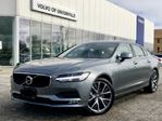 2017 Volvo S90 T6 AWD Momentum in Mississauga, Ontario