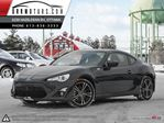 2016 Scion FR-S 6AT in Stittsville, Ontario