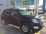 2017 Chevrolet Equinox LT in Clarenville, Newfoundland And Labrador