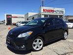 2014 Toyota Matrix S - 5SPD - SUNROOF - BLUETOOTH in Oakville, Ontario