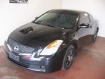 2008 Nissan Altima 2.5 S *No Accident*Certified*Warranty* in Brampton, Ontario