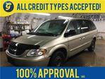 2004 Chrysler Town and Country *******AS IS SALE****** in Cambridge, Ontario