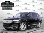 2016 Volvo XC90 T6 Inscription - 160,000km Warranty in Toronto, Ontario