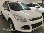 2015 Ford Escape FWD 4dr SE LOW KM  BACK UP CAMERA in Vancouver, British Columbia