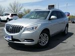 2014 Buick Enclave AWD--7 PASSENGER-- in Belleville, Ontario