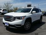 2017 GMC Acadia SLE-2-HEATED SEATS-BACK UP CAMERA-BLUETOOTH in Belleville, Ontario