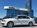 2012 Volkswagen Jetta GLI GLI, 6Speed, Leather, Roof, Loaded in Milton, Ontario