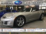 2007 Saturn Sky NO ACCIDENTS, ONLY 62, 000 KM !!!! in Scarborough, Ontario