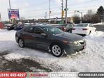2009 Acura TSX ROOF   HEATED SEATS in London, Ontario