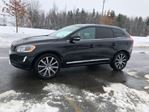 2015 Volvo XC60 T5 AWD in Mississauga, Ontario