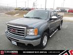2013 GMC Sierra 1500 SLE in St John's, Newfoundland And Labrador