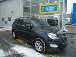 2016 Chevrolet Equinox LT in Clarenville, Newfoundland And Labrador