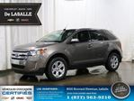 2014 Ford Edge SEL in Montreal, Quebec