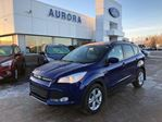 2015 Ford Escape SE in Hay River, Northwest Territories