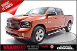 2013 Dodge RAM 1500 Sport in Montreal, Quebec