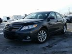 2011 Toyota Camry XLE in Belleville, Ontario