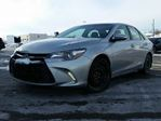 2015 Toyota Camry XSE in Belleville, Ontario