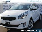 2014 Kia Rondo EX - Leather Seats in Welland, Ontario