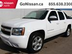 2007 Chevrolet Avalanche 1500 LTZ 4x4, ONE OWNER, NO ACCIDENTS! in Edmonton, Alberta