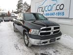 2015 Dodge RAM 1500 ST in North Bay, Ontario