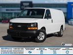 2013 Chevrolet Express 1500           in London, Ontario