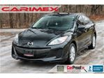 2012 Mazda MAZDA3 GS-SKY Bluetooth   Heated Seats   CERTIFIED in Kitchener, Ontario