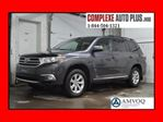 2013 Toyota Highlander AWD 4x4 7 passagers *Mags,Fogs,Bluetooth in Saint-Jerome, Quebec