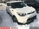 2016 Kia Soul EX   ONE OWNER   HEATED SEATS   BLUETOOTH in London, Ontario