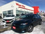 2017 Toyota Corolla LE,HEATED SEATS,SUNROOF! in Belleville, Ontario