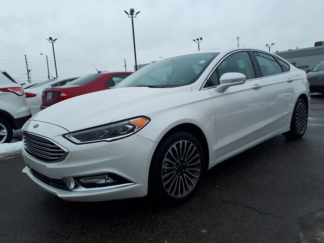 2017 ford fusion 2674023 1 sm