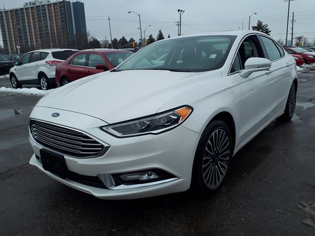 2017 ford fusion 2674024 1 sm