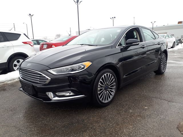 2017 ford fusion 2674026 1 sm
